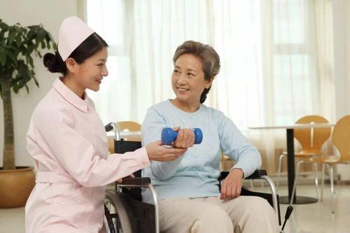 """重庆""""十三五""""养老服务成绩单"""