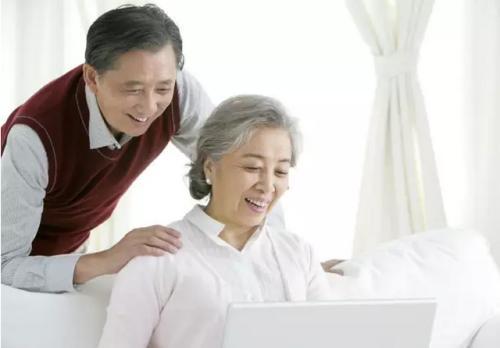 重庆:民政局优化养老服务营商环境成效明显